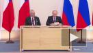 Земан рассказал при каких условиях Путин останется у власти
