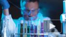 Американцы создали программу безопасности для неопытных химиков