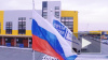 """""""Почта России"""" опровергла информацию о смене гендиректор..."""