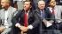 Блокировавшие работу Рады депутаты объявили сидячую забастовку