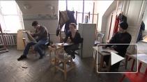"""""""Преодоление"""": искусство молодых художников из России и Японии на выставке в Манеже"""
