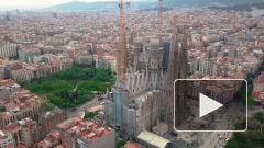 Премьер Испании призвал иностранных туристов планировать каникулы в этой стране