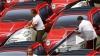 Второе пришествие Fiat 500 в Россию обойдется в 552 ...