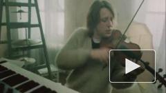 Композитора Алексея Заливалова похоронят 15 августа