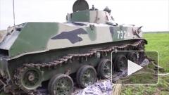 Россия сообщила ООН о росте военных расходов в 2015 году на 48%