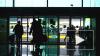 В московском аэропорту по необъяснимым причинам задержали ...