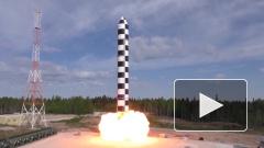 У России появится система доставки ядерного оружия, не имеющая аналогов в США