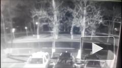 В деле о крушении flydubai появилась версия умышленных действий пилота