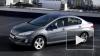 В России начинают выпускать Peugeot 408