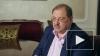 Борис Пайкин: я бы не пошел в Думу, если бы у нас ...