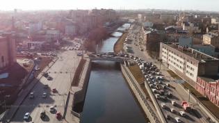 Опубликован список автомобилей, на покупку которых россияне чаще оформляли кредит
