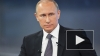 Путин на G20 встретится с Меркель и Олландом по отдельно...