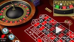 Прокуратура стала требовать от провайдеров закрывать доступ к интернет-казино
