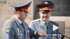 Заговор против петербургской полиции: замену Михаилу Суходольскому не могут утвердить три недели