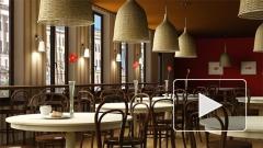 Новая сеть итальянских ресторанов атакует молодежь в Петербурге