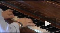 Фрэнк Уайлдхорн - американский композитор, автор популяр...