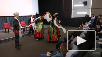 Петербург многонациональный - что мы знаем о культуре и традициях  кочевых народов?