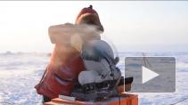 Что Петербург готов предложить арктическим регионам?