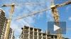 Строители раскрыли, сколько должен стоить 1 кв.м. жилья