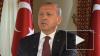 """Турция отказалась поддержать план НАТО по защите от """"рос..."""