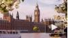 Из-за россиян в Лондоне подорожали особняки
