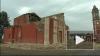 После землетрясения в двух областях Италии введен ...