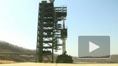 Российские ПВО готовы сбить северокорейскую ракету Ынха-3