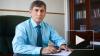 На адвоката Хасавова, грозившего залить Москву кровью, ...