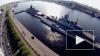 Владимир Путин заявил о срыве ряда контрактов гособоронз...