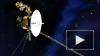 Вояджер-1 вышел за пределы Солнечной системы после ...