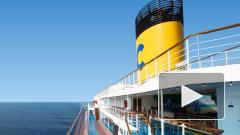 На ликвидацию последствий аварии Costa Concordia понадобится 10 месяцев