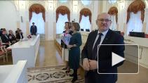 Обзор важных событий Петербурга