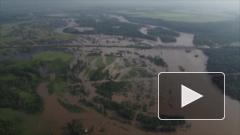 Депутаты приняли законы для помощи пострадавшим после паводка