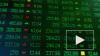 """Первый зампред ВТБ назвал ситуацию в экономике """"совершен ..."""