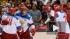 Сборная России обыграла сборную Северной Америки на Кубке мира