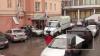 В Новосибирске старшеклассницу обнаружили мертвой ...