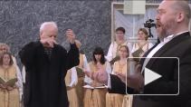 Династия Чернушенко и ее музыкальная история