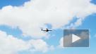 Airbus A330 вернулся в Хабаровск из-за угрозы о бомбе