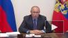 Путин попросил ускорить принятие решений по перевалке ...