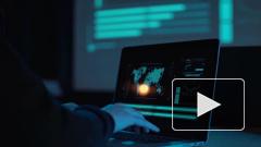 Посольство РФ прокомментировало сообщение МИД Канады о кибератаках в Грузии