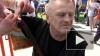 Среди 30 пострадавших в терактах в Днепропетровске ...