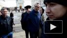 Экс-глава Чувашии подал в суд на Путина из-за своей отставки