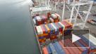 Китай нанес сокрушительный удар в мировой экономической войне