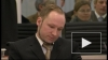 Андерс Брейвик не будет обжаловать приговор, если ...