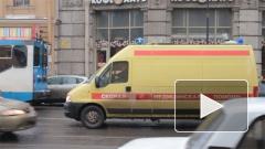 """После наркоза в петербургской клинике """"Скандинавия"""" из-за отсутствия юридической процедуры умер ребенок"""