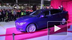 Россияне потратили на покупку новых авто почти миллиард рублей