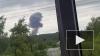 Су-27 мог потерпеть крушение из-за отказа двигателей