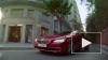 Концерн BMW рассказал подробнее о купе и кабриолете M6