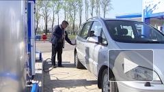 Бензин в 2016 году подорожает до 43 рублей
