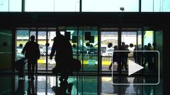 В московском аэропорту по необъяснимым причинам задержали израильтян